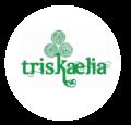 Triskaelia