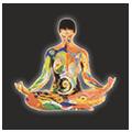 Vieste yoga
